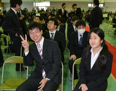 卒DSC_3099.JPG