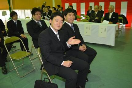 卒DSC_3105.JPG
