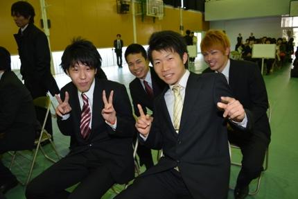 卒DSC_3109.JPG