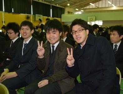卒DSC_3101.JPG