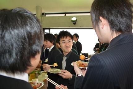 会DSC_3252.JPG
