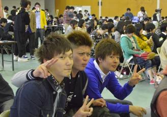 新DSC_0223.JPG