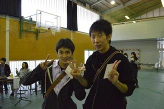 新DSC_0226.JPG