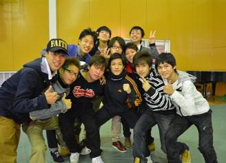 新DSC_4274.JPG