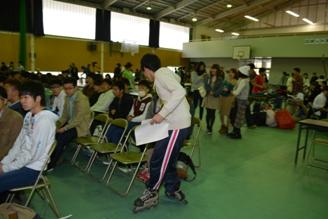 13紹DSC_4180.JPG