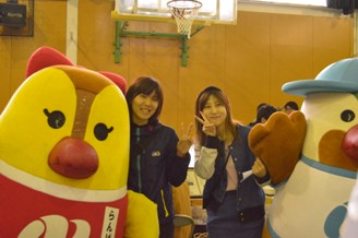 がDSC_0100.JPG