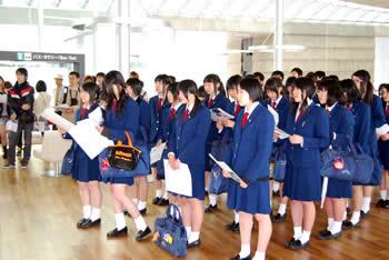 長崎県立長崎工業高等学校